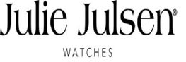 Julie Julsen Watches